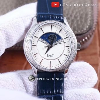 Đồng Hồ Nữ Piaget Watch Limelight Stella Replica 1:1 Cao Cấp