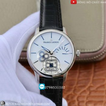 Đồng hồ nam Maurice Lacroix Automatic Masterpiece Super Fake