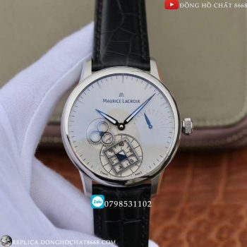 Maurice Lacroix MasterPiece Automatic Super Fake 1:1
