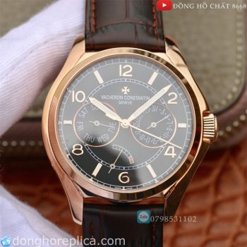 Vacheron Constantin Geneve Swiss Made Replica 1:1